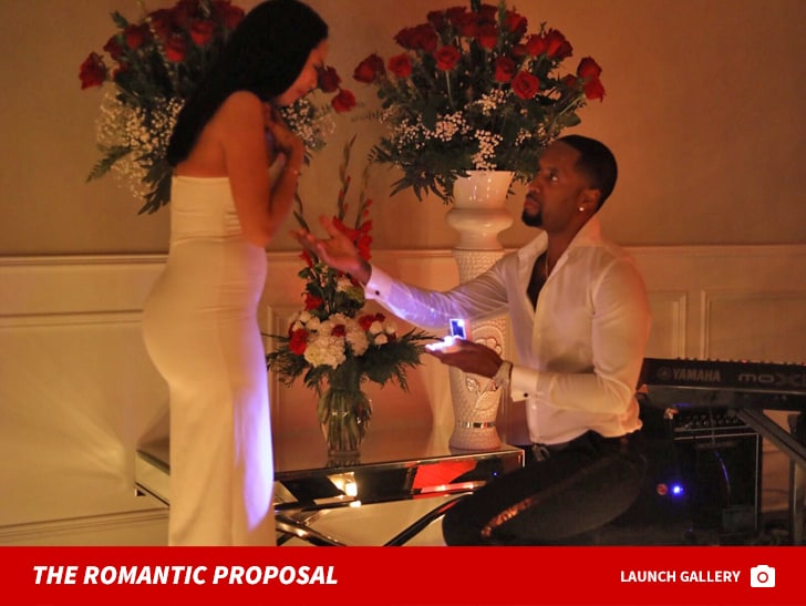 1225-safaree-proposal-launch-1