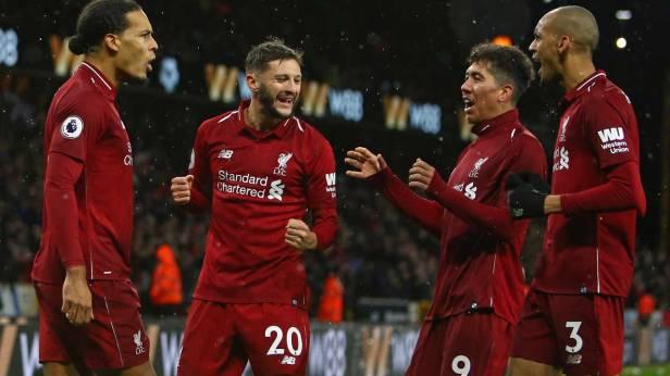 Liverpool-1 (1)