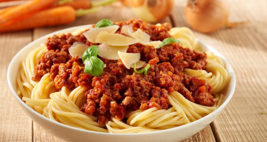 Spaghetti-Bolognese-Photo-Knorr-860x459.jpg